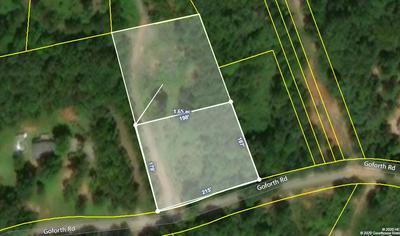 225 GOFORTH RD, Landrum, SC 29356 - Photo 1