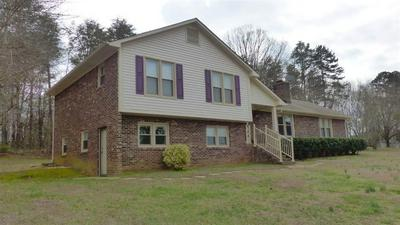 134 MCKEE DR, BLACKSBURG, SC 29702 - Photo 2