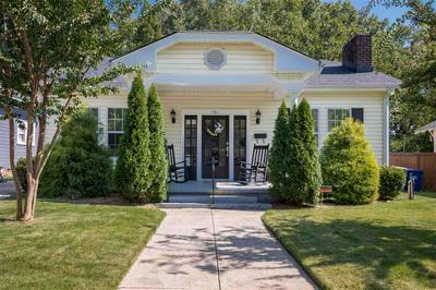 531 NORWOOD ST, Spartanburg, SC 29302 - Photo 1
