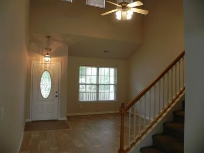 463 FLOWERWOOD LN, Inman, SC 29349 - Photo 2
