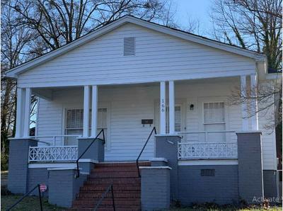 166 W WOOD ST, Spartanburg, SC 29303 - Photo 1