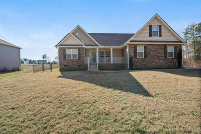 535 OLD BETHEL RD, Moore, SC 29369 - Photo 1