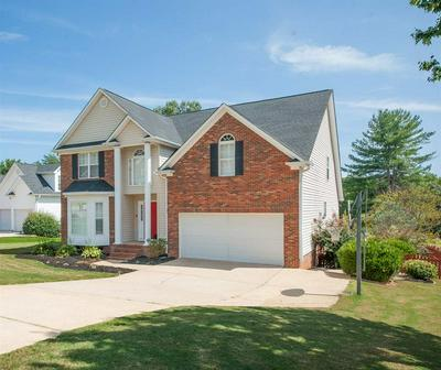 104 SANDTRAP CT, Greenville, SC 29609 - Photo 1