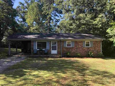 146 WAITE AVE, Spartanburg, SC 29302 - Photo 1