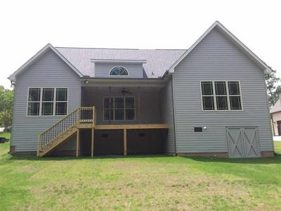 461 REBEL RIDGE RD, Lyman, SC 29365 - Photo 2