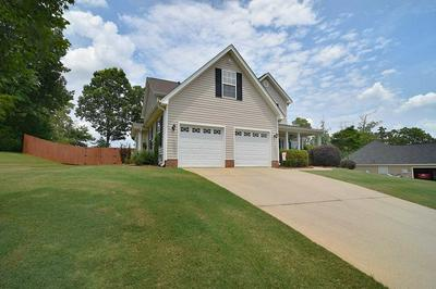 31 CHALICE HILL LN, Travelers Rest, SC 29690 - Photo 2