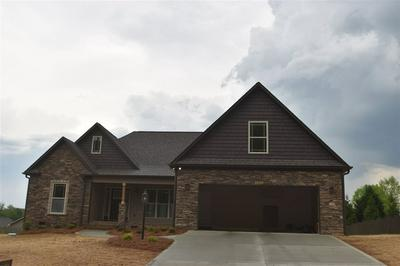 330 MONTEGO LN, Chesnee, SC 29323 - Photo 1
