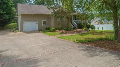 255 SCENIC AVE, Campobello, SC 29322 - Photo 2