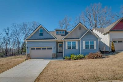 146 PAGE CREEK BLVD, Landrum, SC 29356 - Photo 1