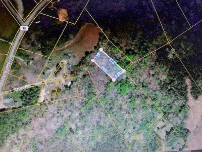 0 EASLER ROAD (LOT 6), Gaffney, SC 29341 - Photo 1