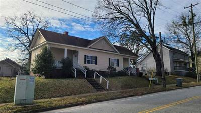327 COLLEGE ST, Spartanburg, SC 29303 - Photo 2