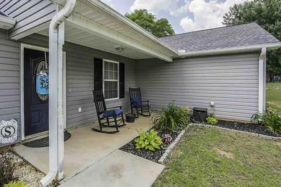 185 ALBUS DR, Wellford, SC 29385 - Photo 2