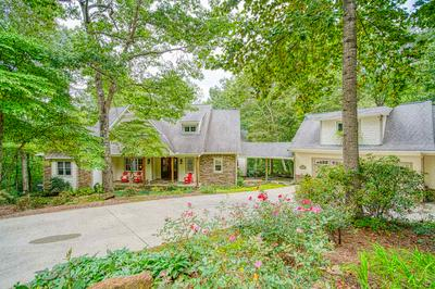 29 TERRA TRACE WAY, Travelers Rest, SC 29690 - Photo 1
