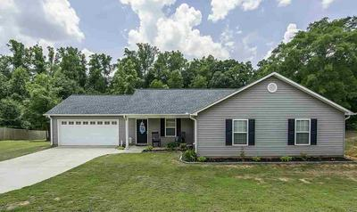 185 ALBUS DR, Wellford, SC 29385 - Photo 1