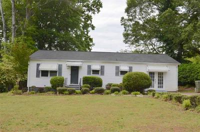 120 GREGORY ST, Union, SC 29379 - Photo 1
