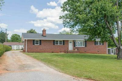 108 MITCHELL DR, Greer, SC 29650 - Photo 2
