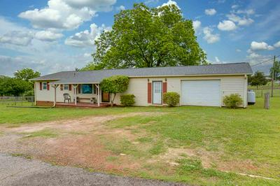 106 GOOD DR, Wellford, SC 29385 - Photo 1