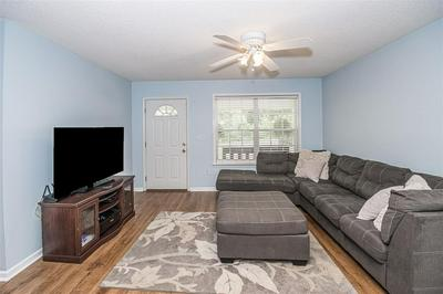 50 BUICE ST, Inman, SC 29349 - Photo 2