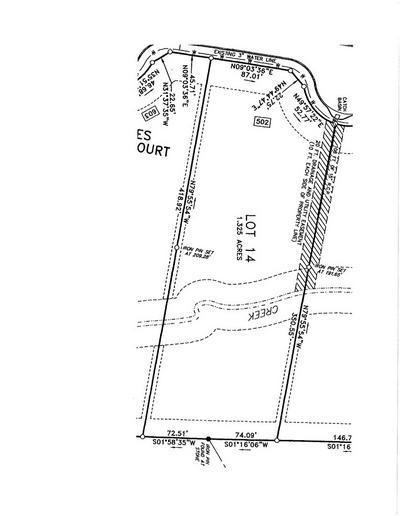 502 CHARLES MOORE CT, Roebuck, SC 29376 - Photo 2