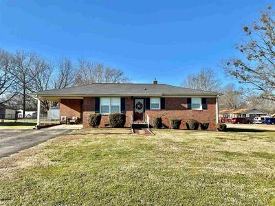 720 SPRINGFIELD RD, Spartanburg, SC 29303 - Photo 2