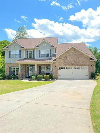 484 N SWEETWATER HILLS DR, Moore, SC 29369 - Photo 1
