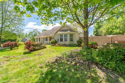 1 RED HAVEN CT, Greer, SC 29650 - Photo 1