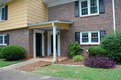 3 OVERVIEW TER, Spartanburg, SC 29307 - Photo 1
