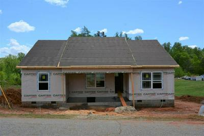 26 MONTGOMERY RD, Lyman, SC 29365 - Photo 2