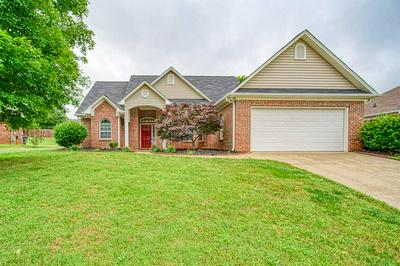 511 S SWEETWATER HILLS DR, Moore, SC 29369 - Photo 2