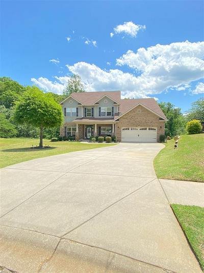484 N SWEETWATER HILLS DR, Moore, SC 29369 - Photo 2