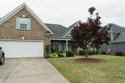 822 ASHMONT LN, Boiling Springs, SC 29316 - Photo 2