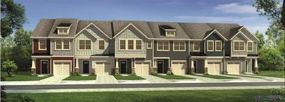 234 KEATON CT, Spartanburg, SC 29301 - Photo 1