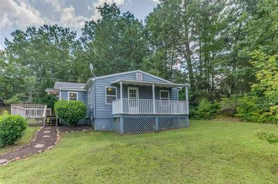 24 FIRE TOWER RD, Campobello, SC 29322 - Photo 1