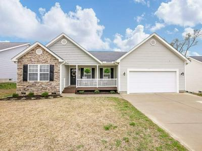 431 LYNNELL WAY, MOORE, SC 29369 - Photo 1