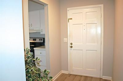3 OVERVIEW TER, Spartanburg, SC 29307 - Photo 2