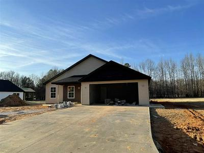 327 OLD LOWE RD, Spartanburg, SC 29303 - Photo 1