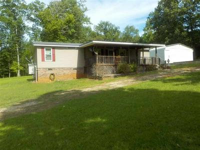 769 POINT LOOKOUT RD, Cross Hill, SC 29332 - Photo 2