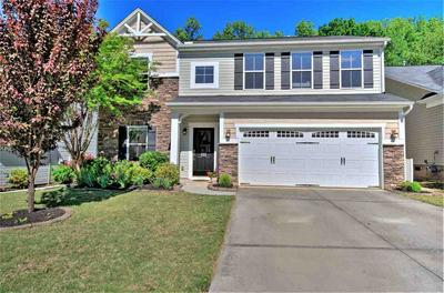 253 BARBOURS LN, Greenville, SC 29607 - Photo 1