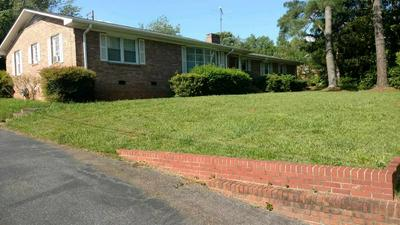 1612 FERNWOOD GLENDALE RD, Spartanburg, SC 29307 - Photo 2