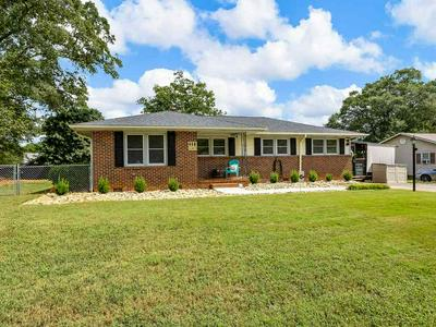 458 OLD BOILING SPRINGS RD, Spartanburg, SC 29303 - Photo 1