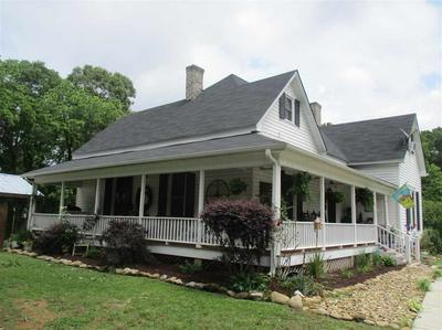 1827 NEAL SHOALS RD, Union, SC 29379 - Photo 2