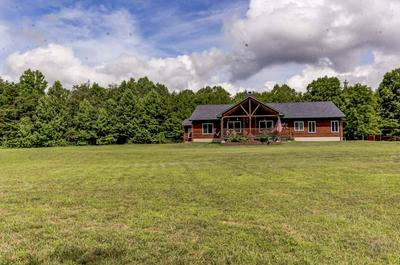 211 RED HILL RD, Landrum, SC 29356 - Photo 1