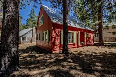 1077 HERBERT AVE, South Lake Tahoe, CA 96150 - Photo 1
