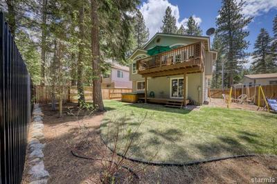 1901 DELTA ST, South Lake Tahoe, CA 96150 - Photo 2