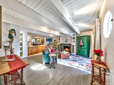 689 WENTWORTH LN, South Lake Tahoe, CA 96150 - Photo 2
