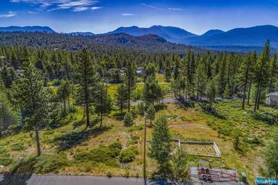 1085 COYOTE RIDGE CIR, South Lake Tahoe, CA 96150 - Photo 1
