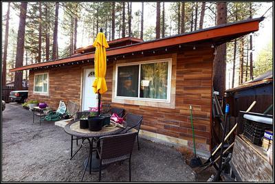 3741 PRIMROSE RD, South Lake Tahoe, CA 96150 - Photo 2