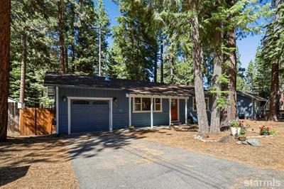 1760 NADOWA ST, South Lake Tahoe, CA 96150 - Photo 2