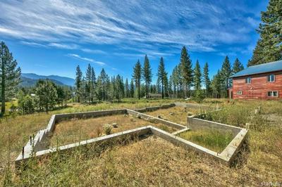 1085 COYOTE RIDGE CIR, South Lake Tahoe, CA 96150 - Photo 2