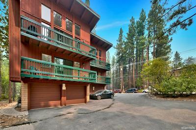 1474 KELLER RD # 31, South Lake Tahoe, CA 96150 - Photo 1